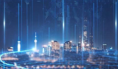 2021年8月中国长租公寓品牌传播力排行榜TOP50