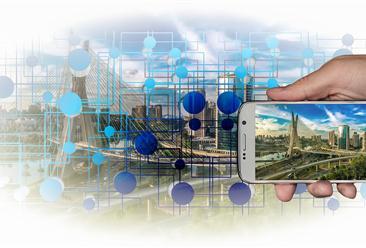2021年全球互联网用户规模大数据分析(图)