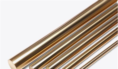 2021年中国铜加工行业发展现状分析:尚未形成世界级的铜加工龙头企业(图)