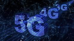 我国开通5G基站数超100万:2021年中国5G市场现状及发展趋势预测分析(附建设目标汇总)