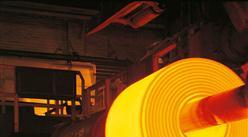 2021年8月河北省十種有色金屬產量數據統計分析