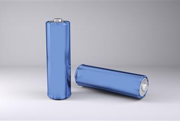 2021年中国锂电池正极材料市场前景及投资研究报告(简版)