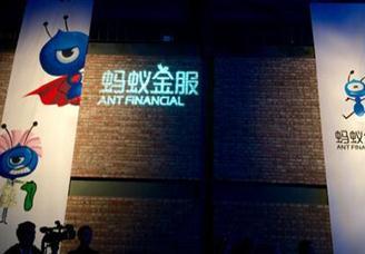 2021年最具价值中国品牌排行榜:阿里退居第二