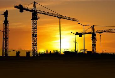 2021年中国工程监理行业市场规模及行业发展趋势分析(图)