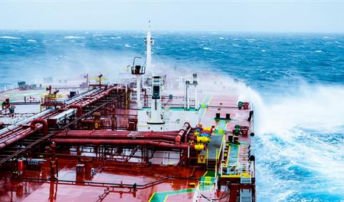 2021年9月份中国沿海运输市场分析报告